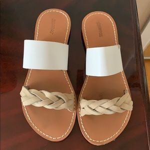 Soludos sandals ASO Sincerely Jules